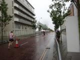 Triathlon/Liverpool 2014/DSC01171