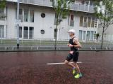Triathlon/Liverpool 2014/DSC01172