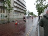 Triathlon/Liverpool 2014/DSC01175