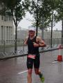 Triathlon/Liverpool 2014/DSC01182