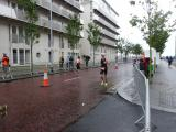 Triathlon/Liverpool 2014/DSC01189