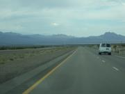 USA/Drive to Las Vegas/Friday 102