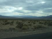 USA/Drive to Las Vegas/Friday 103