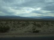 USA/Drive to Las Vegas/Friday 104