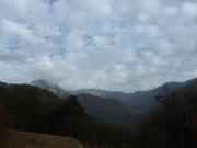 USA/Sequoia National Park/Wednesday 137