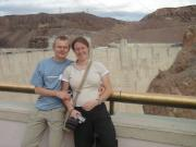USA/The Hoover Dam/DSC01893