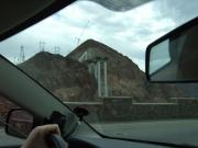 USA/The Hoover Dam/Friday 108
