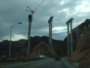USA/The Hoover Dam/Friday 109