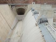 USA/The Hoover Dam/Friday 123