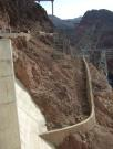 USA/The Hoover Dam/Friday 166