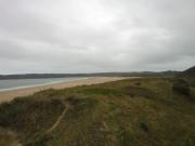 Wales/Gower Easter 2014/DSC07740