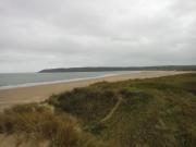 Wales/Gower Easter 2014/DSC07741