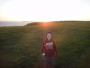 Wales/Gower Easter 2014/DSC07869