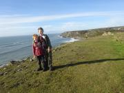Wales/Swansea and Gower 2017/DSC07565