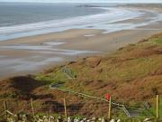 Wales/Swansea and Gower 2017/DSC07579