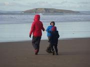 Wales/Swansea and Gower 2017/DSC07600