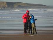 Wales/Swansea and Gower 2017/DSC07631