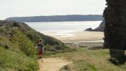 Wales/Three Cliffs Bay/DSC01025